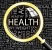 Optimum Health for Metabolic Syndrome and Type Two Diabetes