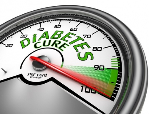 How to Lower Insulin Resistance and Blood Sugars Naturally