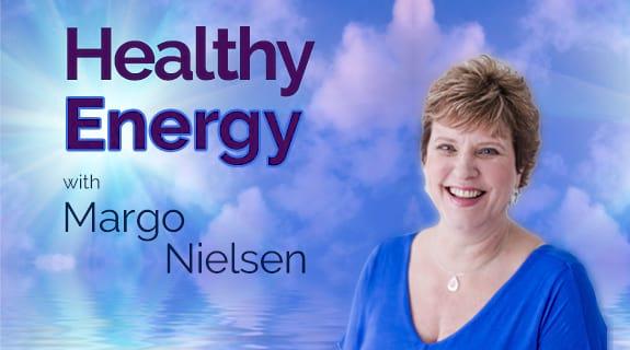 Margo Nielsen VoiceAmerica